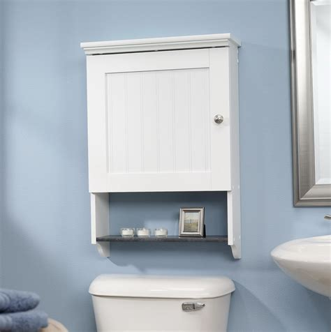 above toilet cabinet storage bathroom storage cabinets over toilet white home design