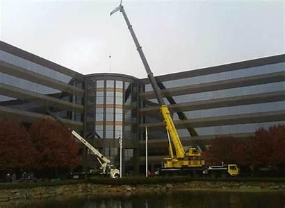 Crane Boston Inc Trucking Moving Woburn Massachusetts
