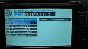 rns 510 update 2018 rns 510 ver b 1t0 035 680 b hw h03 sw 0900 aktualizacja firmware z 0900 4020