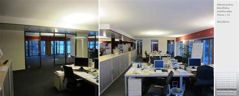Mieterausbau Hamburg  Büros Mit Elbblick