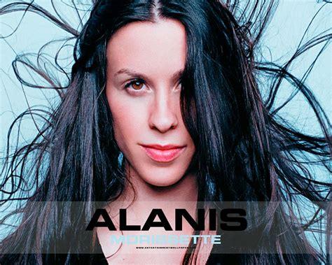 alanis morisette wallpaper