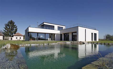 Bungalow L Form by Bungalow Bauen 214 Sterreich Ihr Bungalow Haus Kaufen Vario