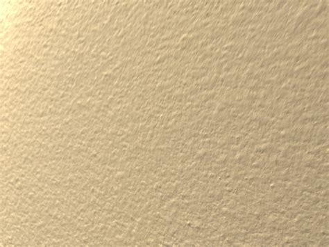 How To Match Orange Peel Texture Diy Orange Peel Texture
