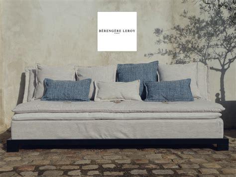 canapé en fer canapé outdoor en fer forgé catalogue mobilier sur mesure