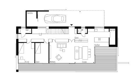 hillside floor plans hillside house plans