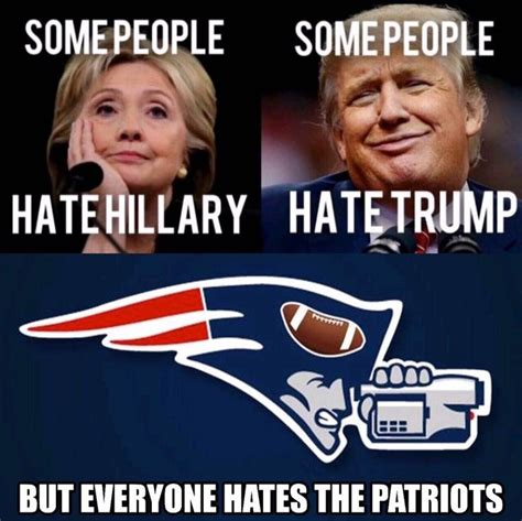 Patriot Memes - 17 best images about sports on pinterest football memes cash prize and sports memes