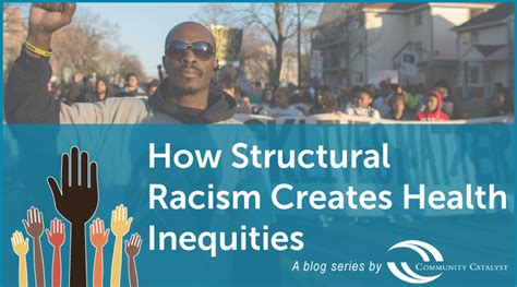 preventable diseases show  impact  racial disparities
