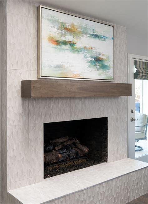 transitional decor    dallas interior design