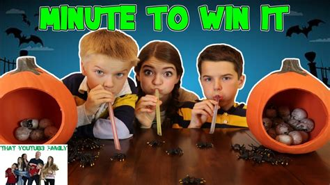 Minute To Win It Challenge Home Remedies For Head Lice On Furniture From Com Comfort Coupon Cheap Online Small Office Sets Depot Patio America Lcd