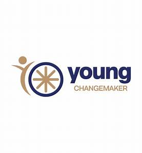 BUSINESSLINE CHANGEMAKER AWARDS