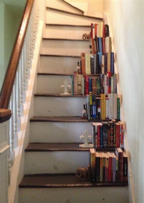 plans  build bookcase stairs plans  plans