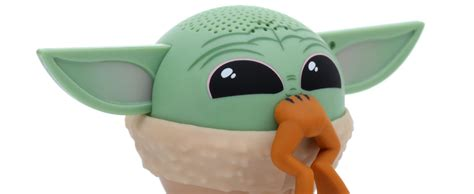 The Star Wars Green Gift Guide for Celebrating St. Patrick ...