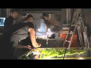 Mathilde De L écotais : d couvrez l 39 atelier de mathilde de l 39 ecotais photographe ~ Melissatoandfro.com Idées de Décoration