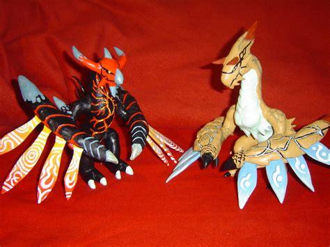 Kaiser Dragon Information And Photos Momentcar