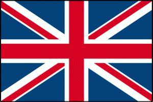 les  beaux drapeaux du monde news voyageur