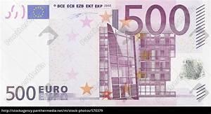 500 Euro Häuser : 500 euro schein lizenzfreies bild 570379 ~ Lizthompson.info Haus und Dekorationen