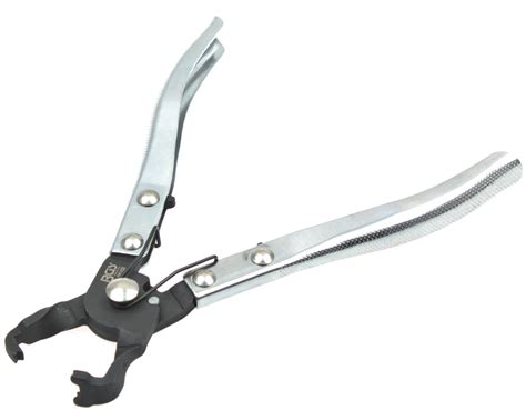 Spring Clamps Pliers Clamp Hose Clamp Pliers Clips Fuel