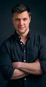 Shane McRae IMDb