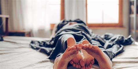Sex Tips For Grown Ups Sex Advice