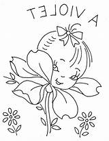 Embroidery Juvenile Jamboree Sewing Patterns sketch template
