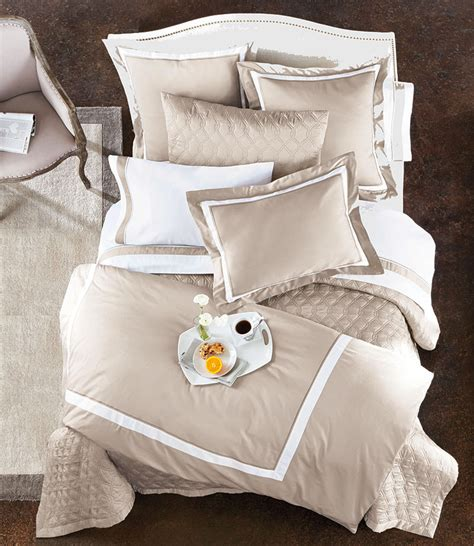 frette at home bed bath beyond