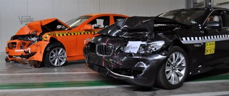 crash test si鑒e auto crash test ncap come si svolgono e cosa valutano sostariffe it