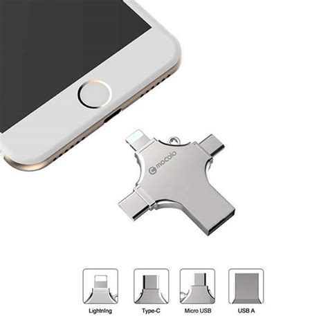 usb flash drive  lightning usb