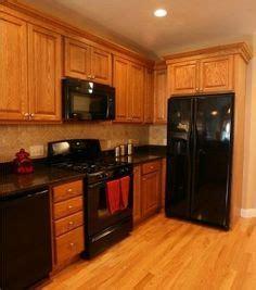 rustic kitchen backsplash uba tuba granite countertops 30 70 stainless steel sink 2049