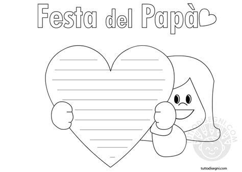 disegni  festa del papa da colorare tuttodisegnicom