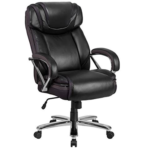 Xtra Office Chairs by Top 5 Wide Office Chairs For Maximum Comfort Heavy