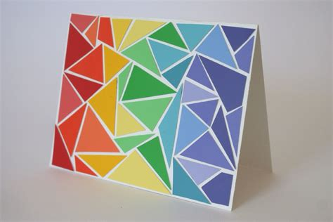 cool things to do with paint chips trusper