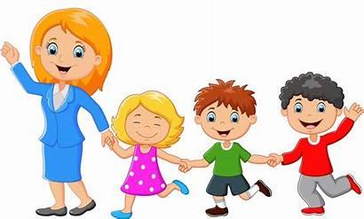 Cartoon Clipart Parents Parent Single Transparent Google