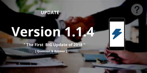big update for dw question and answer pro version 1 1 4