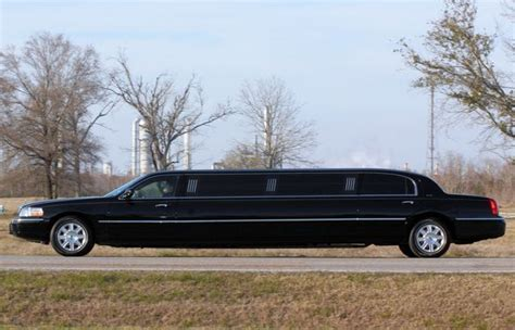 Limo Cost by How Much Does It Cost To Rent A Limo Tell Me How Much