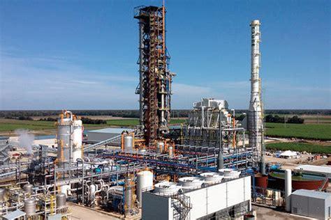 Direct-Reduced Iron Process (DRI)   NIPPON STEEL & SUMIKIN ...