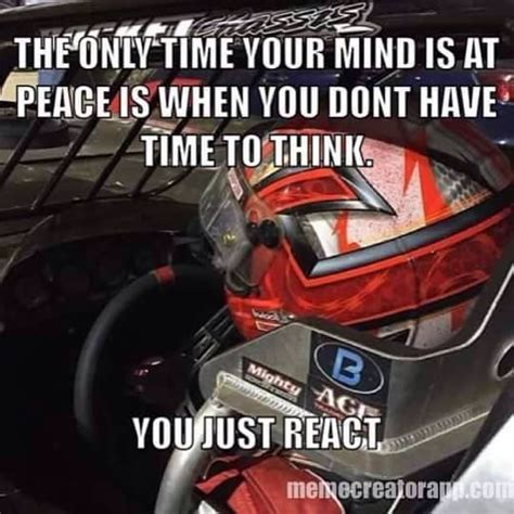 Dirt Racing Memes - 19 best images about race cars bad ass car on pinterest models is 1 and cars