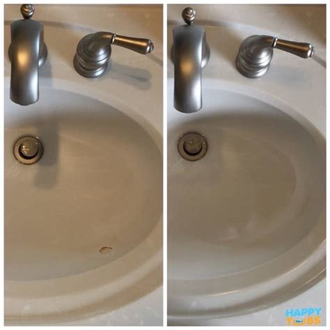 cleaning cultured marble sinks cultured marble sink repair in mckinney tx happy tubs