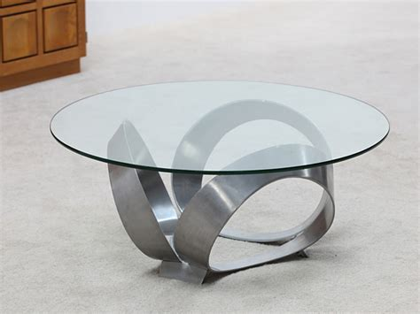 contemporary glass coffee tables coffee table somethings you should know about