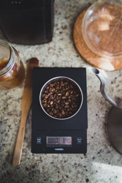 Buying whole beans and grinding them at home allows your beans. 6 Ways to Grind Coffee Beans Without a Grinder (Anyone Can Do It!)