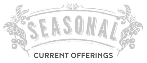 Find & download free graphic resources for coffee menu. Seasonal Coffee Menu   Equal Exchange