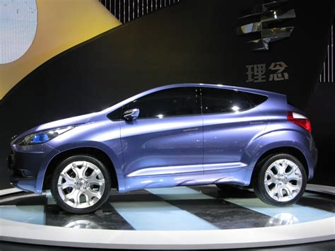 Honda Hrv Photo by Honda Hrv 2013 Review Amazing Pictures And Images Look