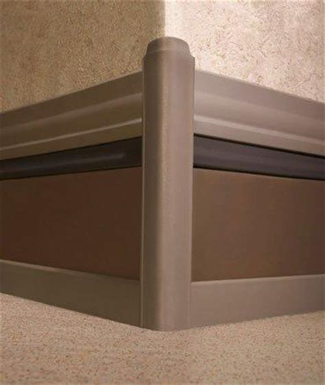 Roppe Rubber Tile Flooring by Roppe Rubber Flooring