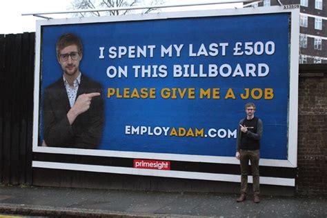 employ馥 de bureau offre d emploi la recherche d 39 emploi virale d 39 adam pacitti mode s d 39 emploi