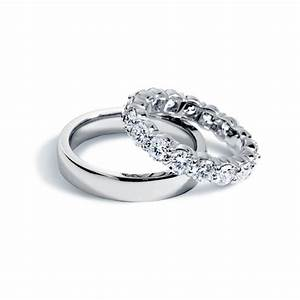 blue nile wedding ring sets luxury navokalcom With blue nile womens wedding rings