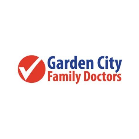 Garden City Family Doctors At Westfield Garden City