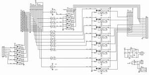 usb port schematic diagram usb to usb wiring diagram With port usb hub wiring diagram rpi powered usb hubs elinuxorg