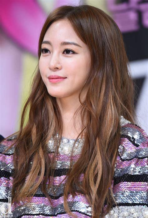 구윤회, 한예슬, 신종욱, 김나영) album: Han Yeseul #한예슬 | 배우