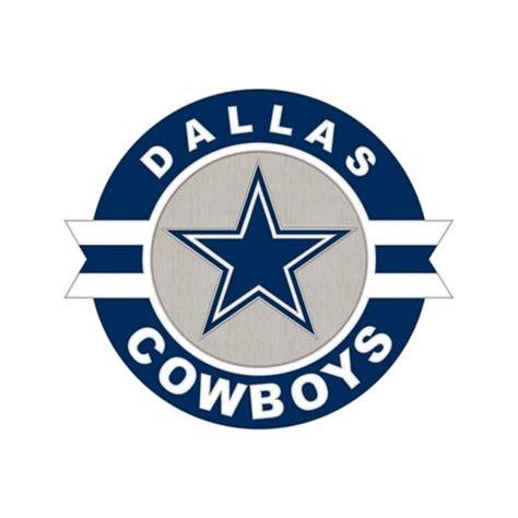 Dallas Cowboys Images Dallas Cowboys Football Clipart