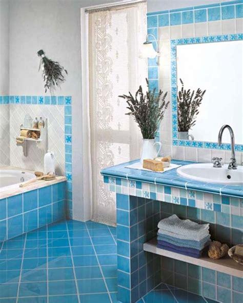 azulejos  banos pequenos