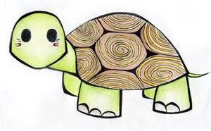 green kitchen design ideas turtle drawing best images collections hd for gadget